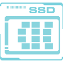 SSD Internal icon