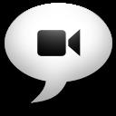 iChat2 icon