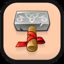 thunar icon