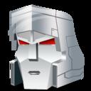megatron, transformer icon