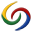Desktop, Google icon