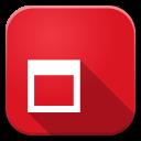 Apps Anydo Cal icon