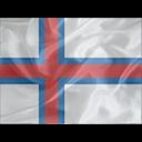 Regular The Faroes icon