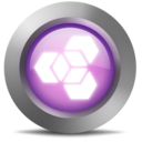 extension,manager icon