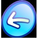 back, agt icon