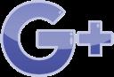 google, social, media, google+ icon