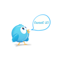 bird, 10, twitter icon