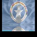 Northern Marianas icon