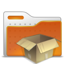 tar, user, people, folder, human, profile, account icon