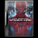 The Amazing Spider Man icon