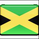 jamaica,flag icon