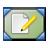 Desktop, Gnome, User icon