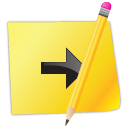 arrow, correct, ok, forward, yes, next, right icon