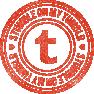 general, base, tumblr icon