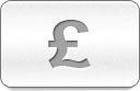 cash, donate, checkout, order, sale, credit, price, financial, gbp, income, payment, service, card, business, shopping, buy, online, offer icon