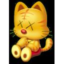 kawscat34U7j icon
