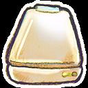 g, Scanner icon