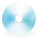 compact,disk,disc icon