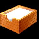 2 Hot Paper Box icon