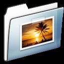 pic, smooth, photo, picture, graphite, folder, image icon