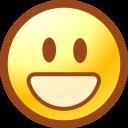 metacontact online icon