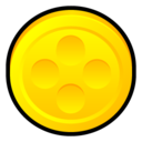 lego,digital,designer icon