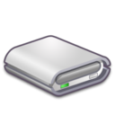 disc,drive,disk icon
