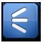 shoutwire icon