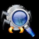 Optimization, Seo icon