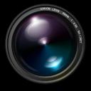 , 0., Aperture, Mm, Purple icon