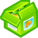 Casing 1 icon