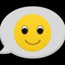 Emot 2 icon