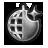 partyshuffle icon