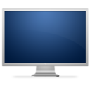 mac,display,computer icon