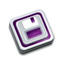 floppy,driver,save icon