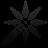 Magic, Wand icon