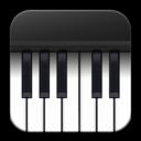 audio,midi,setup icon