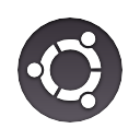 here, start icon