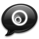 idle5 icon
