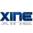 Phonon, Xine icon