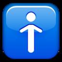 user,person icon