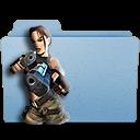 VGC TR LaraCroft icon