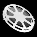 film,video,movie icon