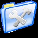 admin,administrator icon