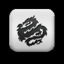 animal,dragon icon