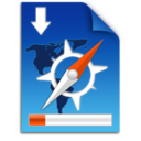 download1 download icon