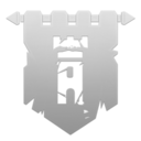 Besiege icon