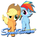 Speed Runners icon