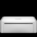 mac,mini,apple icon
