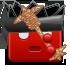 kroll icon